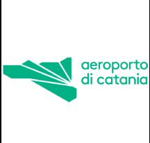 Aereoporto Fontanarossa Catania