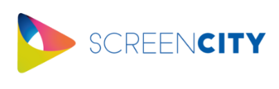 screencity logo
