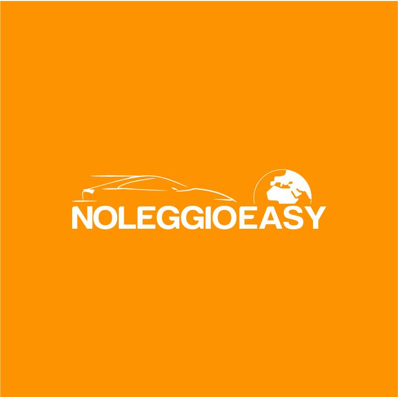 Noleggioeasy