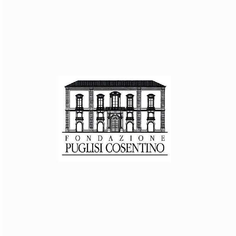 Fondazione Puglisi Cosentino