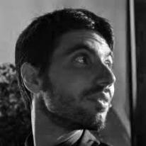 Daniele Tricoli Liberotratto