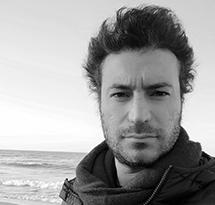 Riccardo Puglisi Liberotratto